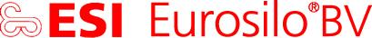 Eurosilo