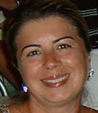 Portret UNAL