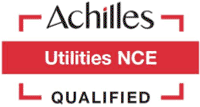Certificate Achilles NCE